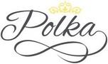 Polka Imprezy Gostyń – Imprezy okolicznościowe